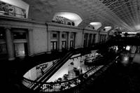A More Perfect Union Station
