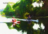 Canoeing-on-the-Lea-002
