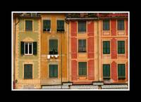 Portofino Windows