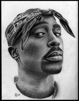 Stunning Famous Rappers Drawings And Illustrations For Sale On