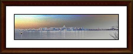 Lake Monona-colorized Dntwn-200x800pat16 fmln