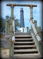 NAS Pensacola Lighthouse