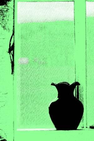 10-24-2009EABCDEF by Walter Paul Bebirian