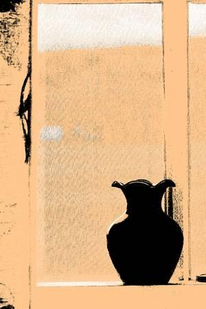 10-24-2009EABCDEFGHIJK by Walter Paul Bebirian