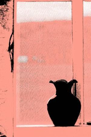10-24-2009EABCDEFGHIJKL by Walter Paul Bebirian
