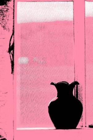 10-24-2009EABCDEFGHIJKLM by Walter Paul Bebirian