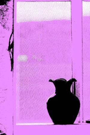 10-24-2009EABCDEFGHIJKLMNOP by Walter Paul Bebirian