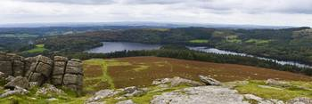 Burrator_Panorama1