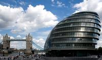 City Hall, London, United Kingdom