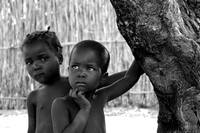 Makuni Children
