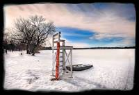 Lake Harriet-2749