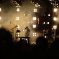 """Nine Inch Nails III"" by hannahbraddock"