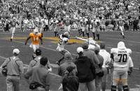 Eric Berry #14 Fumble Recovery 2/3