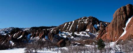 Roxborough 11011