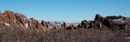 Roxborough 11012