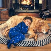 """""""Boys Best Friend"""" by TomSierak"""