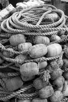 Ropes and Floaters