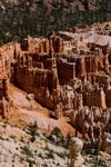 "Bryce Canyon Hoodoos by James ""BO"" Insogna"