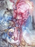 Toro Celestial by Sara Fraser