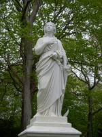 Laurel Cemetary Saco Maine