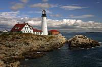 Portland Head Lighthouse, Maine (463_6325adj)