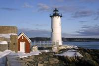 Portsmouth Harbor Lighthouse, New Hampshire (444_4