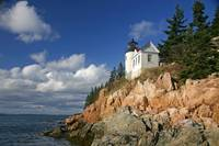 Bass Harbor Head Lighthouse, Maine (442_4262adj)