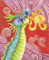 Dragon of Kowloon
