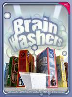 bwtc - brain washers