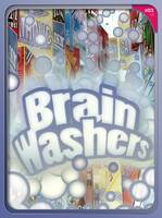 bwtc - brain washers 1