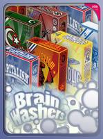 bwtc - brain washers 2
