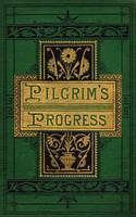 Pilgrim's Progress (John Bunyan), c. 1870s edition