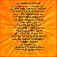 MyForbiddenBook_text