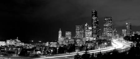 seattle_night_by_crazytmac