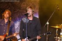 Switchfoot - Cornerstone IL, 2007