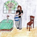Mother and Child Prints & Posters