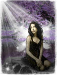 Arianna by tomtrejon2209