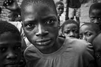 Africa - Eyes of a Child 6