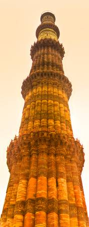 The Qutb-Minar 03
