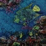 Ocean Dudes - Queen of the Sea Prints & Posters