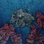 Ocean Dudes - Lookdowns Pair Prints & Posters