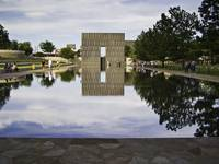 Oklahoma-National-Memorial_09