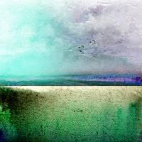"""Stillness"" by Sprouseart"