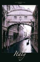 Bridge of Sighs - Vintage