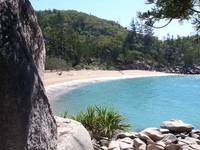 Magnetic Island Bay