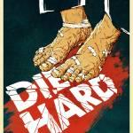 Die Hard by Derek Chatwood