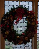 2009 Christmas Season At The Pittock Mansion 71