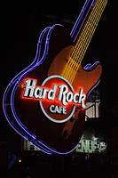 Hard Rock - Minneapolis