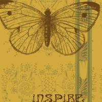 Inspire by Ricki Mountain