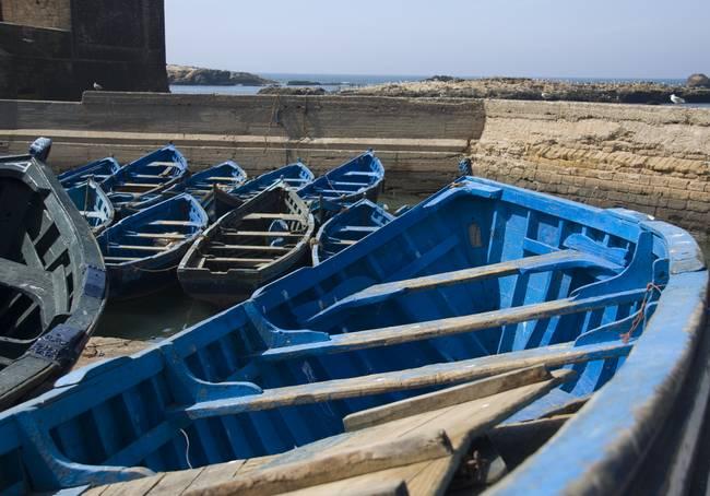 Boats-002